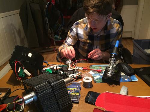 soldering_md