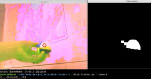 blob_tracker_1